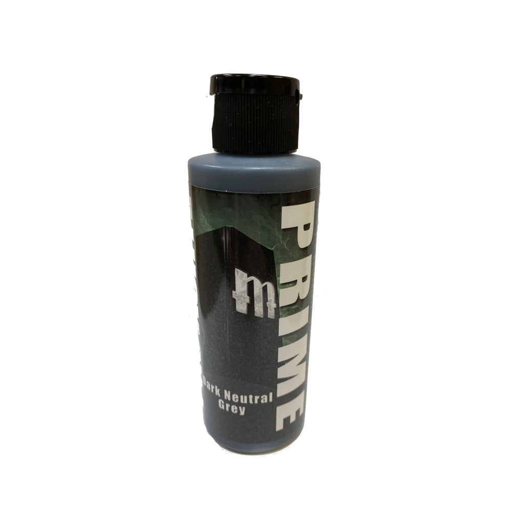 005 - Pro Acryl PRIME - Dark Neutral Grey