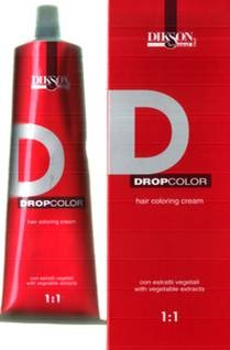 Drop Color Dikson