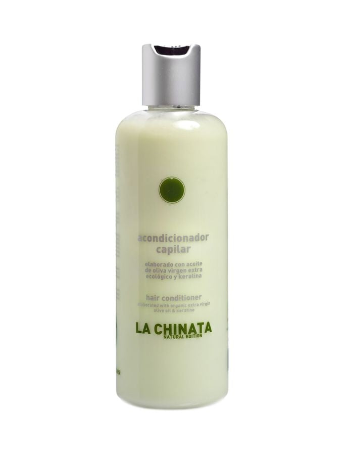 La Chinata Natural Edition Hair Conditioner