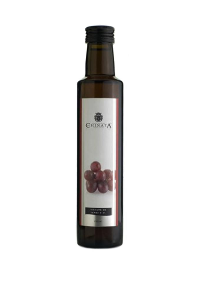Sherry Vinegar