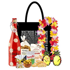 Wish You Weren't Here Holiday Gift Bag