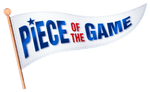 Piece Of The Game