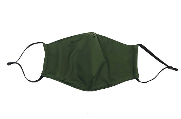 Care Cover Olive Mask