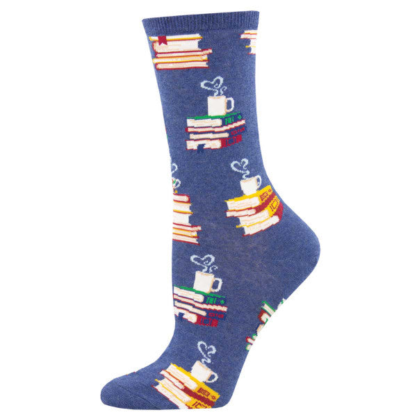 Love Stories Sock