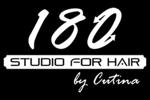 180 Studio For Hair