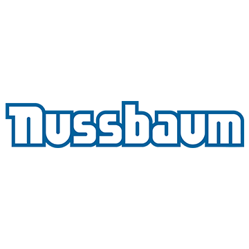 Nussbaum Lifts