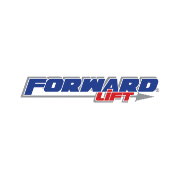Forward Lifts