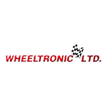 Wheeltronics Ltd