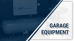 Buy Garage Equipment Online