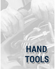Buy Hand and Installation Online