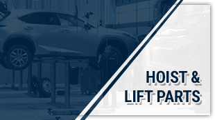 Buy Hoist Parts Online