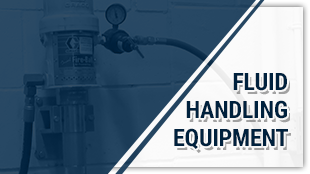 Buy Fluid Handling Equipment Online