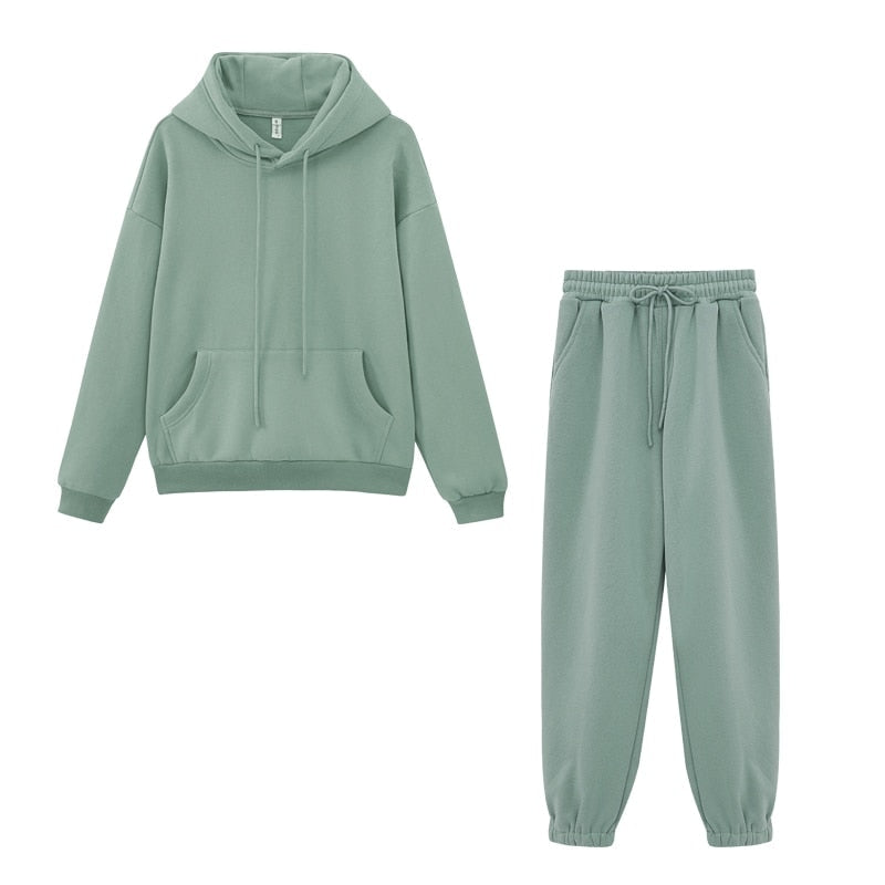 Toppies Women's Tracksuits