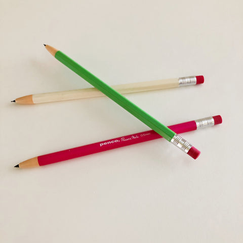 Mechanical Pencil Set - FREE Shipping!