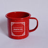Creative Fuel Mug - free shipping