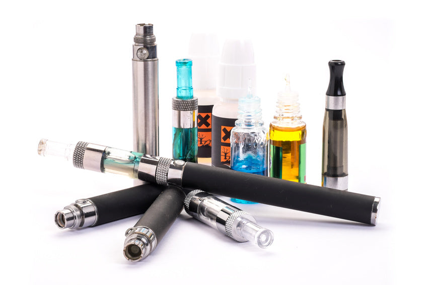 Stealth Vaping Tips To Take You From Novice To Ninja In No Time