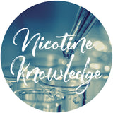 Nicotine Knowledge