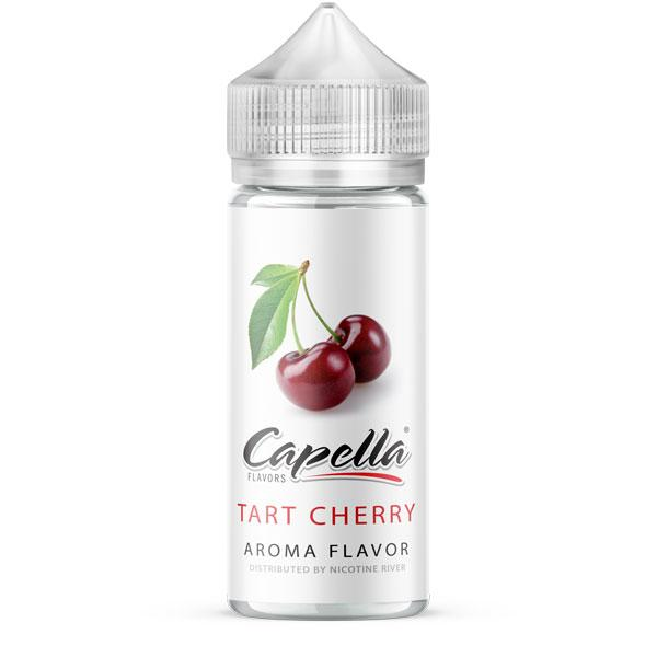 Capella Tart Cherry