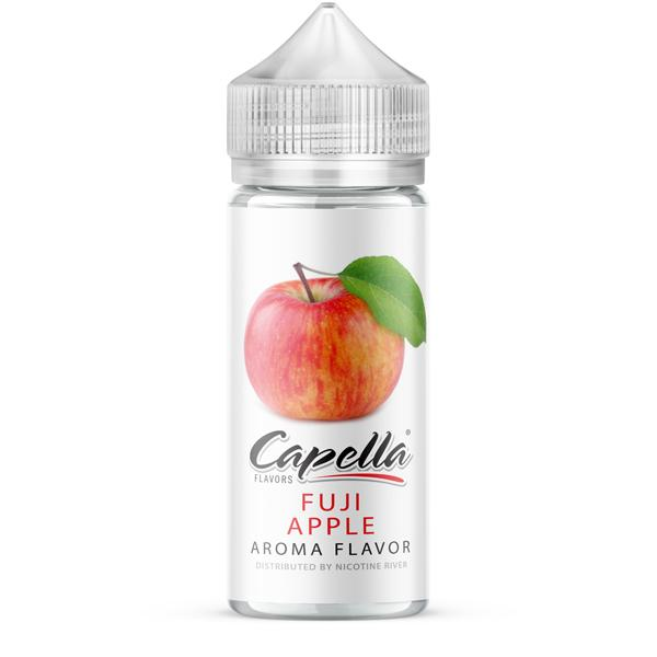 Capella Fuji Apple