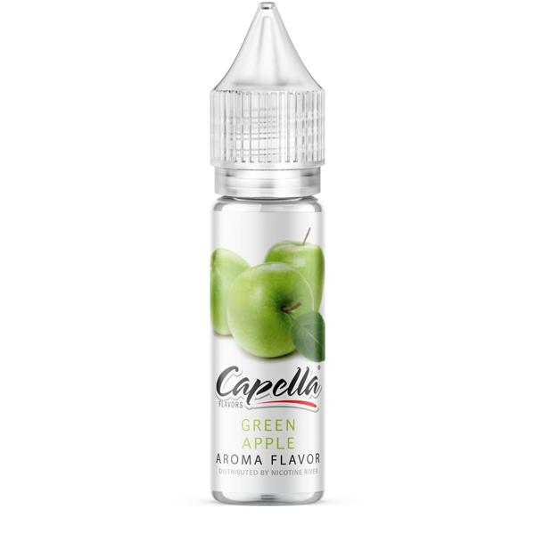 Capella Green Apple
