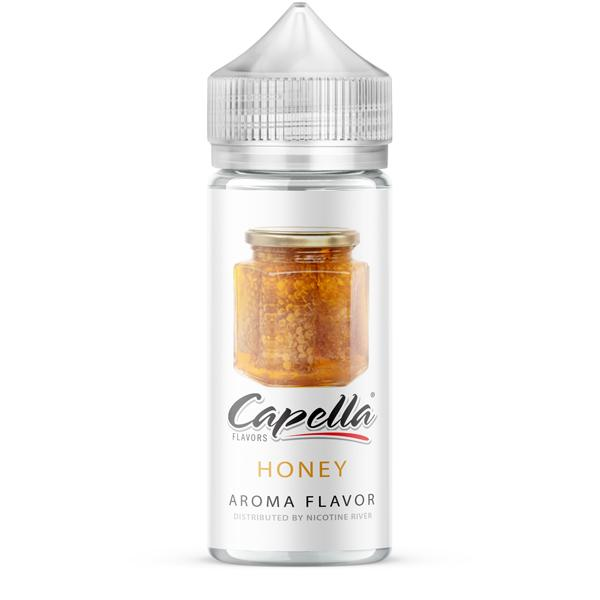 Capella Honey