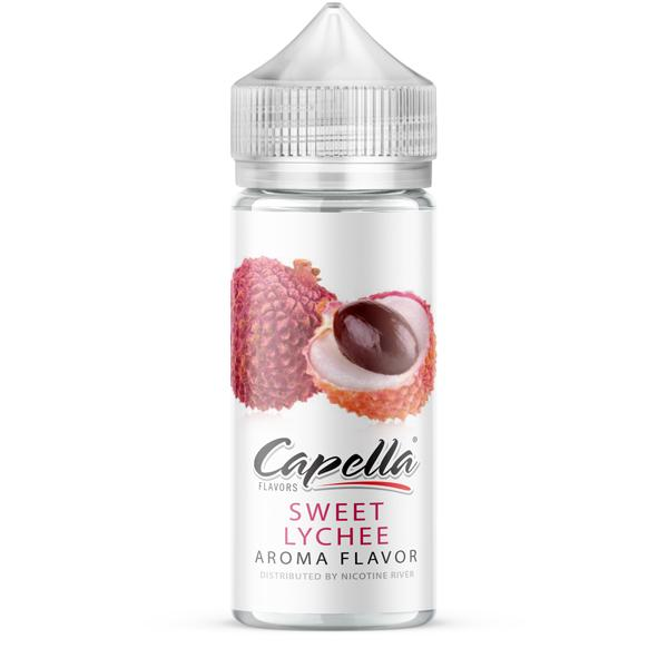 Capella Sweet Lychee