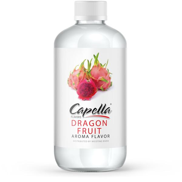 Capella Dragon Fruit