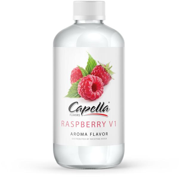 Capella Raspberry V1