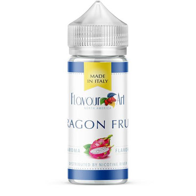 FlavourArt Dragon Fruit
