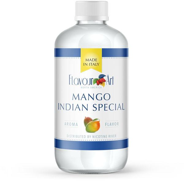 FlavourArt Mango Indian Special