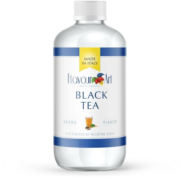 FlavourArt Black Tea