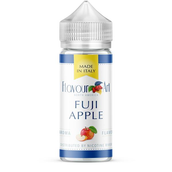 FlavourArt Fuji Apple