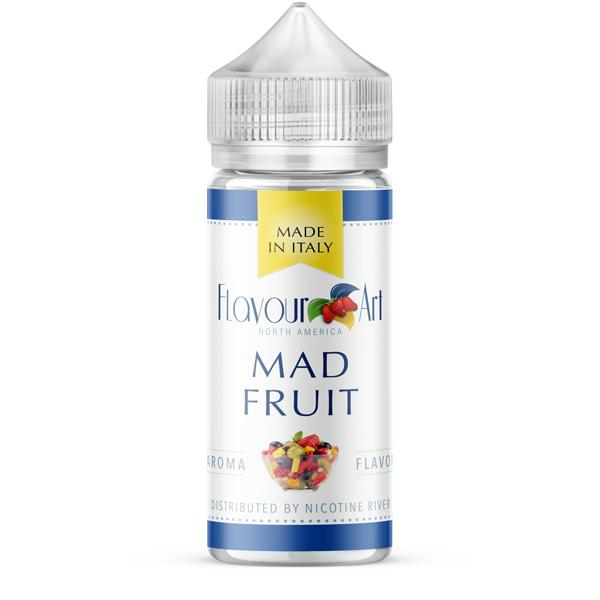 FlavourArt Mad Fruit