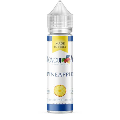 FlavourArt Pineapple
