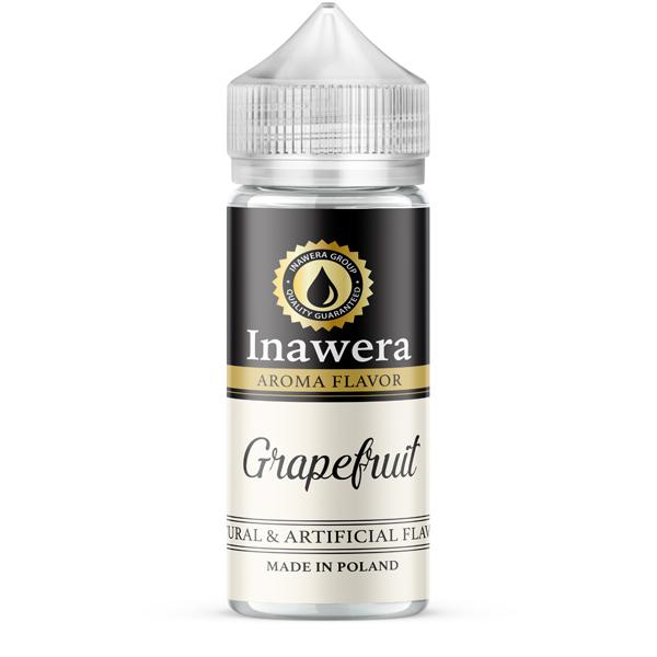 Inawera Grapefruit