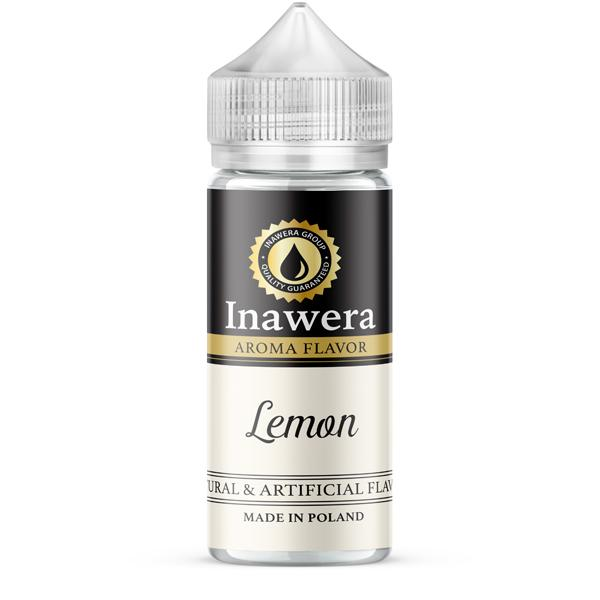 Inawera Lemon