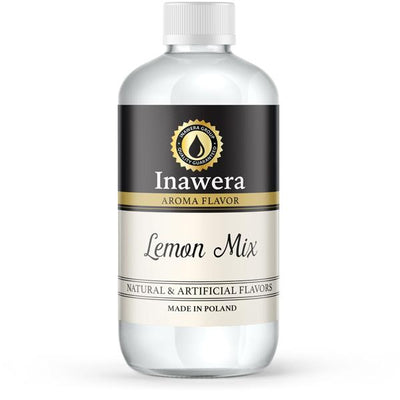 Inawera Lemon Mix