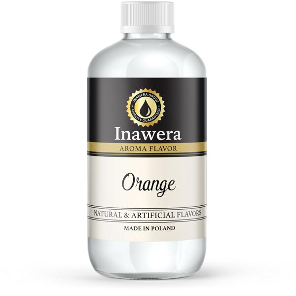Inawera Orange