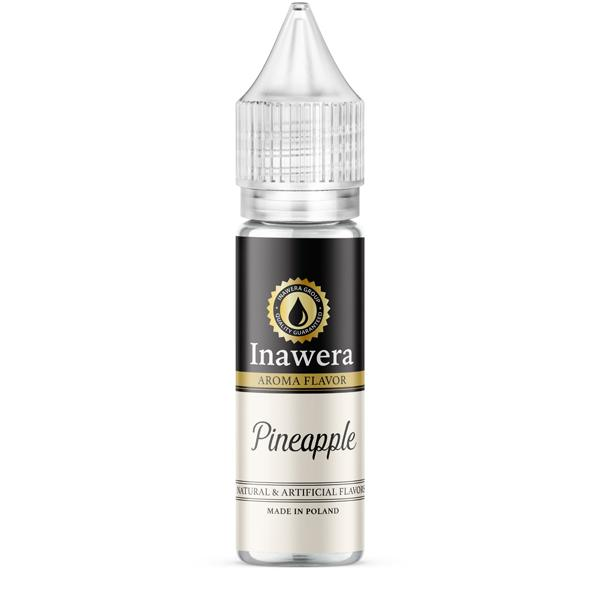 Inawera Pineapple