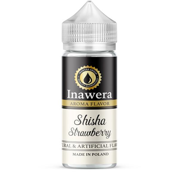 Inawera Shisha Strawberry