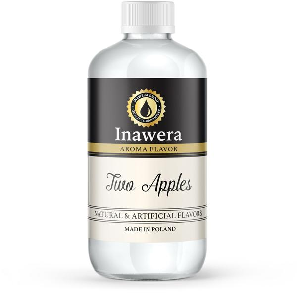 Inawera Two Apples