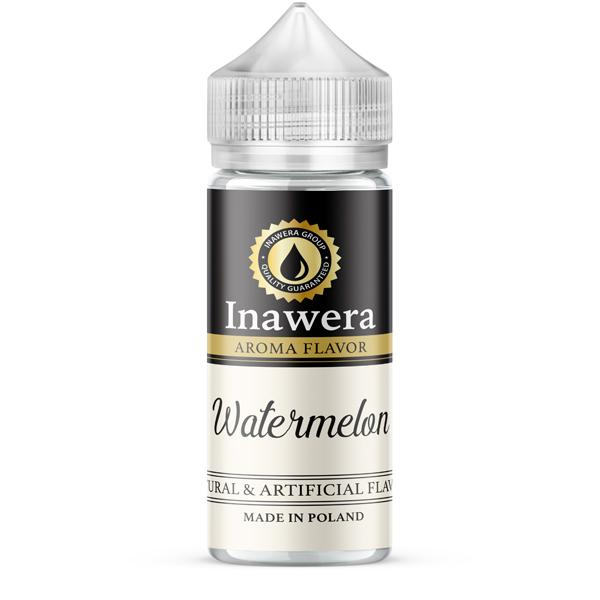 Inawera Watermelon