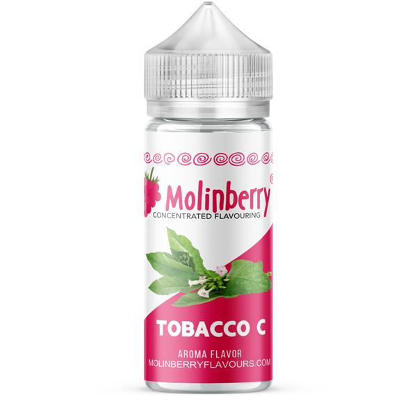 Molinberry Tobacco C