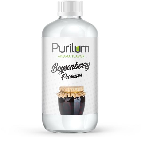 Purilum Boysenberry Preserves