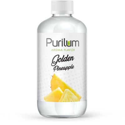 Purilum Golden Pineapple
