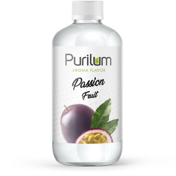 Purilum Passion Fruit