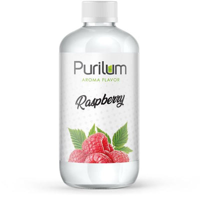 Purilum Raspberry