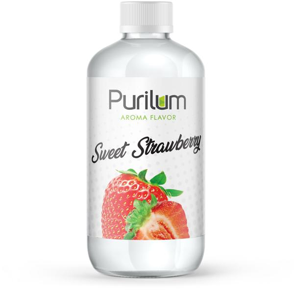 Purilum Sweet Strawberry