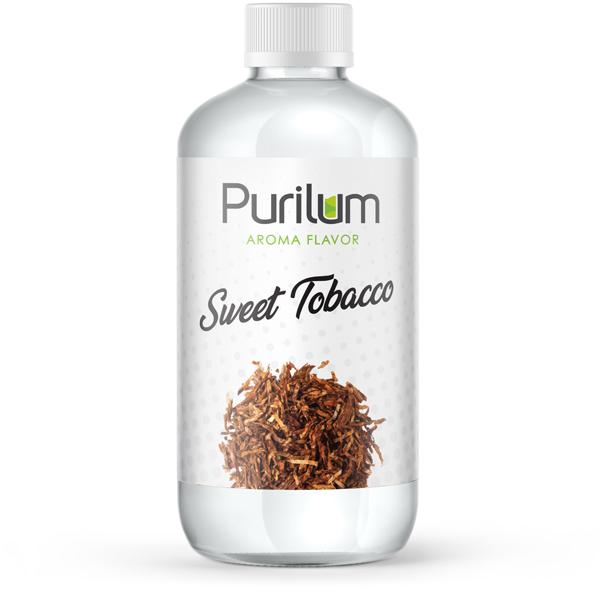 Purilum Sweet Tobacco