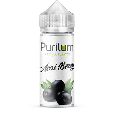 Purilum Acai Berry
